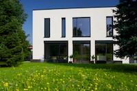 Wohnhaus Graul in Gumpelstadt