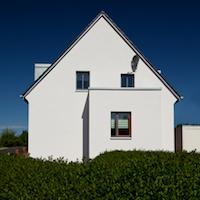 Haus Rödiger in Herleshausen