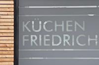 Küchen Friedrich in Thal