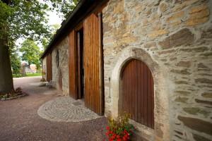 Haus des Gastes | Winterstein